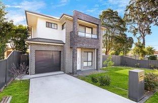 48 ALAN STREET, Yagoona NSW 2199
