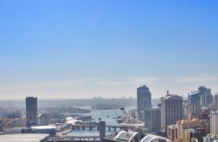 H107 2 Quay St, Sydney NSW 2000