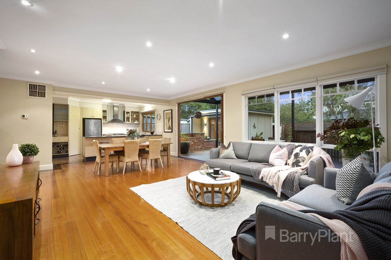 12 Greta Street, Greensborough VIC 3088, Image 1