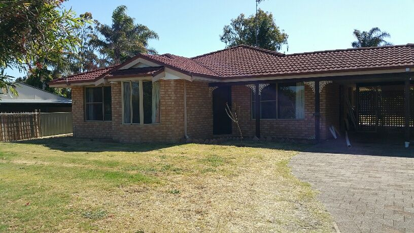 5 McKeown Place, Margaret River WA 6285, Image 0