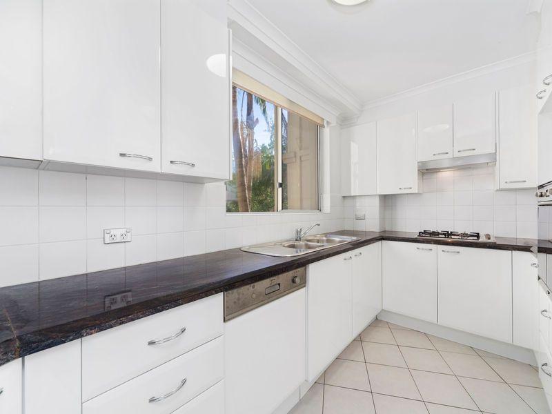9/2 Hyam Street, Balmain NSW 2041, Image 1