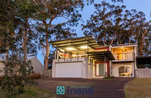 Picture of 64 The Peninsula, Corlette NSW 2315