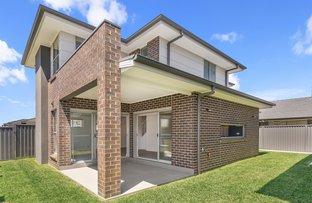 10 Cassinia Avenue, Marsden Park NSW 2765