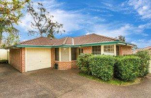 3/957-959 Old Princes Highway, Engadine NSW 2233