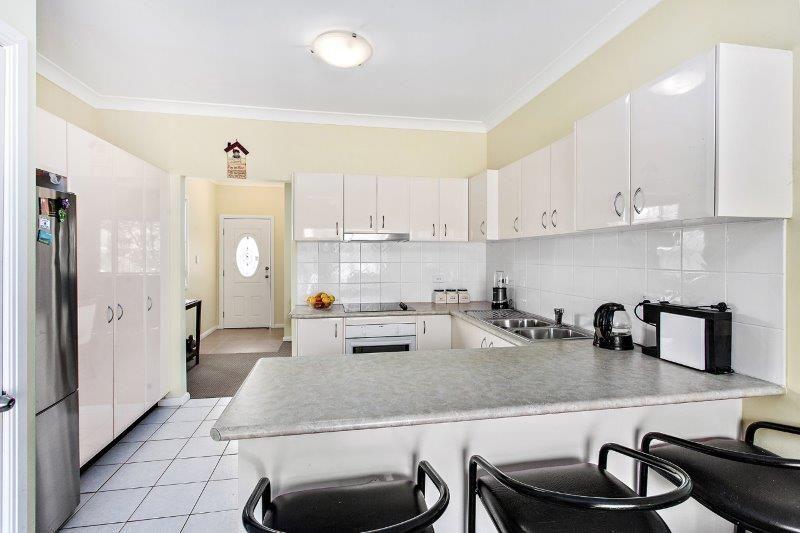 13/127-129 Cooriengah Heights Road, Engadine NSW 2233, Image 2