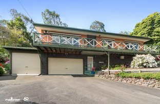 Picture of 59 Old Gippsland Road, Lilydale VIC 3140