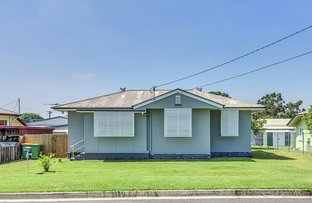 Picture of 16 Whitwood Road, Ebbw Vale QLD 4304
