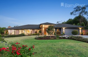 Picture of 1/99 Humphries Road, Frankston South VIC 3199