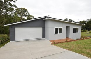 Picture of 120 COONABARABRAN ROAD, Coomba Park NSW 2428