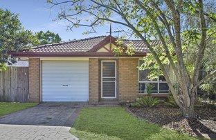 Picture of 34 Paddington Lane, Eagleby QLD 4207