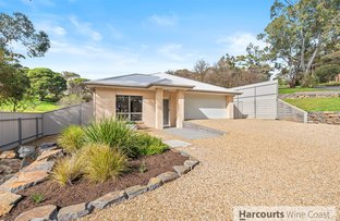 Picture of 27 St Georges Street, Willunga SA 5172