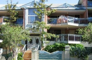 Picture of 4/64 Fullagar Road, Wentworthville NSW 2145