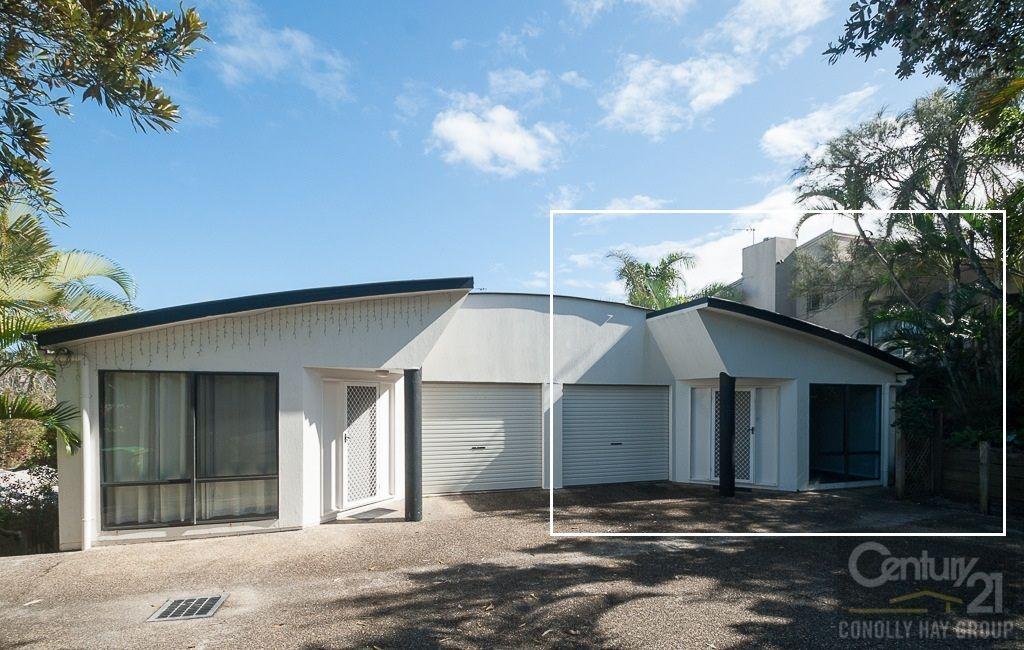 2/3 Jacana Street, Peregian Beach QLD 4573, Image 1