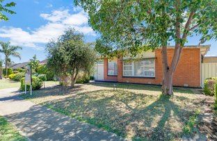 39 Bradman Road, Parafield Gardens SA 5107