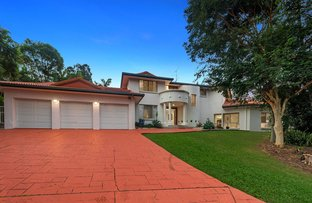 Picture of 15 Rosslyn Court, Buderim QLD 4556