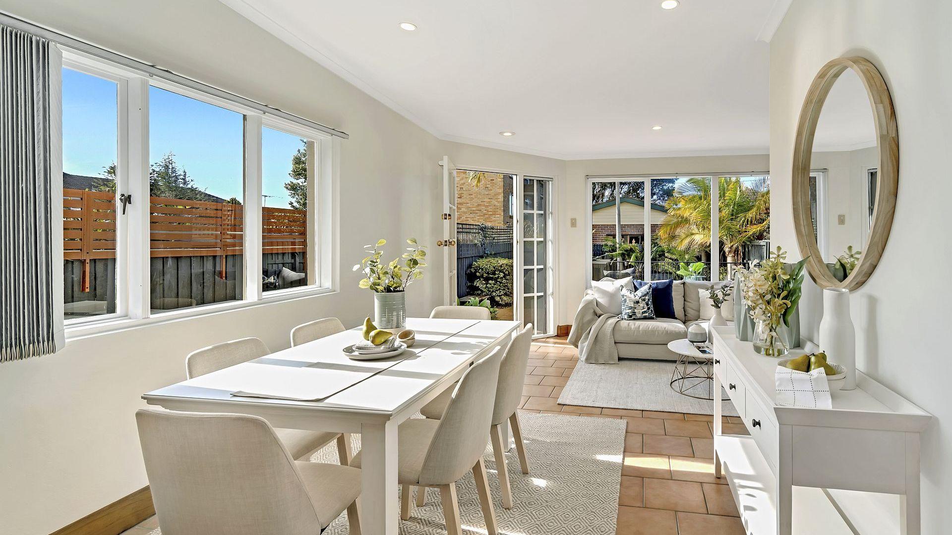 80 Seaview Street, Balgowlah NSW 2093, Image 2