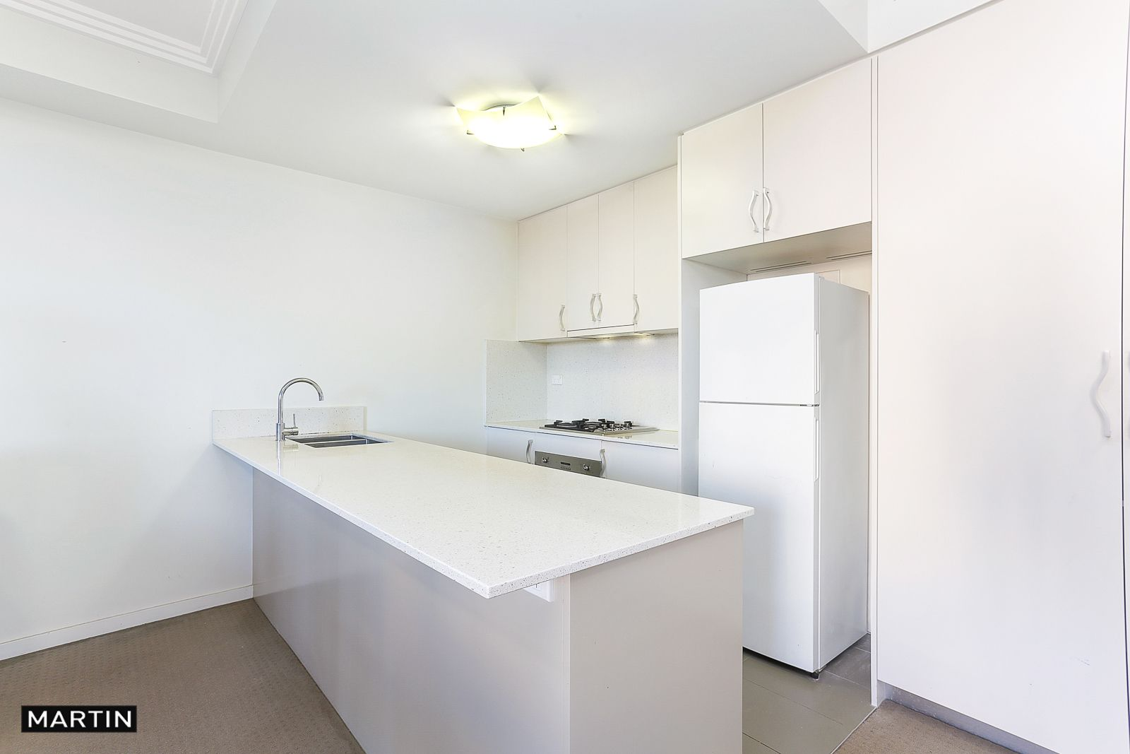 302/625 Princes Highway, Rockdale NSW 2216, Image 0