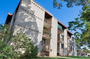 Picture of 24/166-168 Greenacre Road, Bankstown NSW 2200
