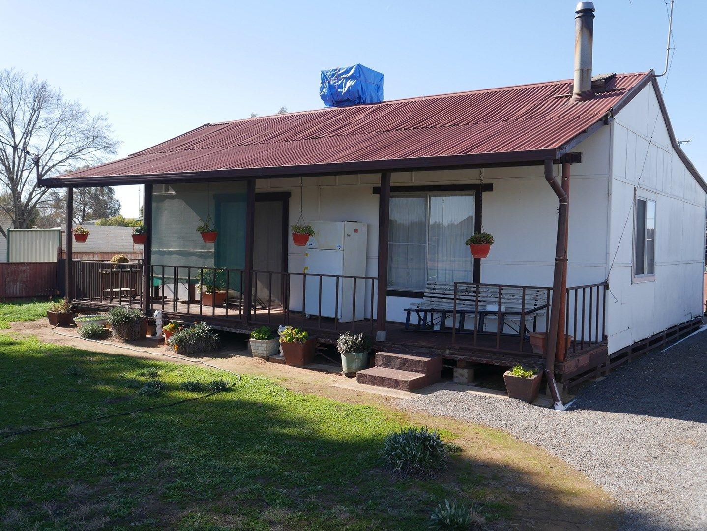 30 Beechworth Street, Whitton, Leeton NSW 2705, Image 0