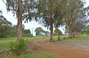 Lot 152 Rocky Crossing Road, Willyung WA 6330