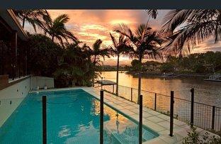 1033 Rosebank Way, Hope Island QLD 4212