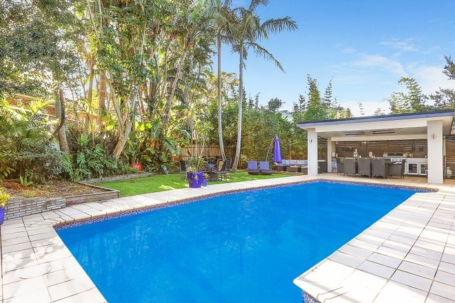 Picture of 9 Lehane Plaza, DOLANS BAY NSW 2229