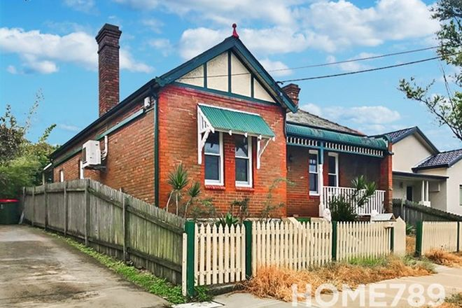 Picture of 45 Duncan  Street, ARNCLIFFE NSW 2205