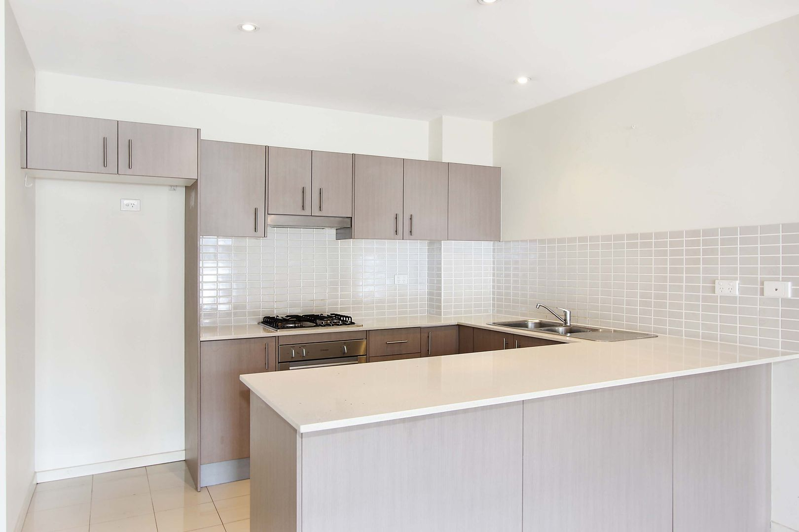 47/45-51 Balmoral Road, Northmead NSW 2152, Image 0