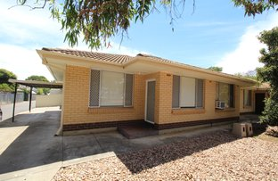 Picture of 5/64 Second Avenue, St Peters SA 5069