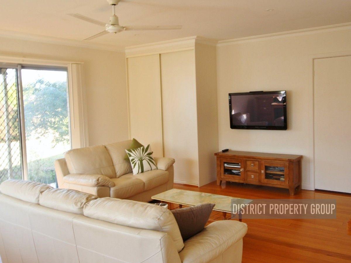 28 Phillipson Street, Wangaratta VIC 3677, Image 0