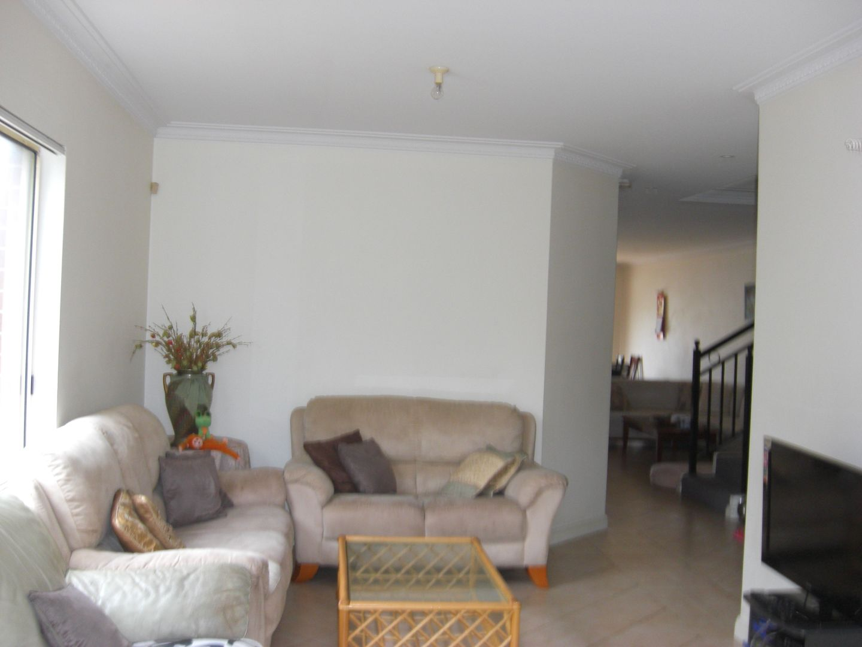 45 George  Street, Penshurst NSW 2222, Image 1