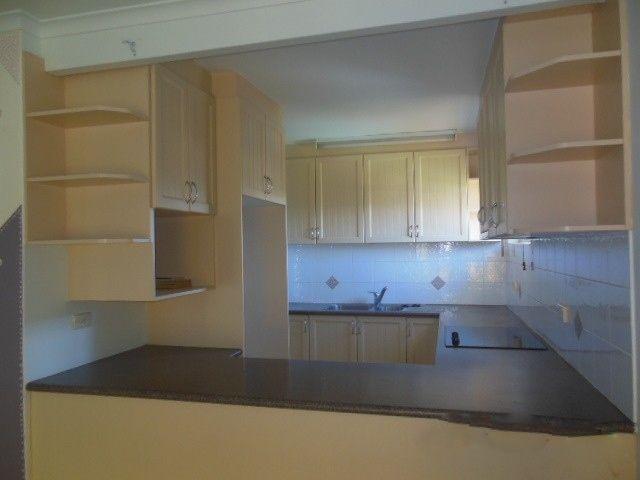 8/150 Mitchell Street, North Ward QLD 4810, Image 2