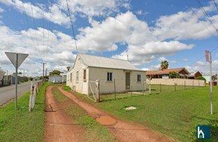 Picture of 27 Osric Street, Gunnedah NSW 2380