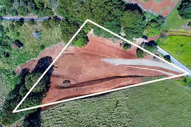 Picture of Lot 2 Brinsmead Road, DURANBAH NSW 2487