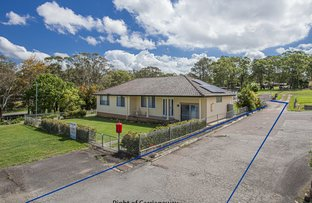 Picture of 18 Warren Street, Seaham NSW 2324