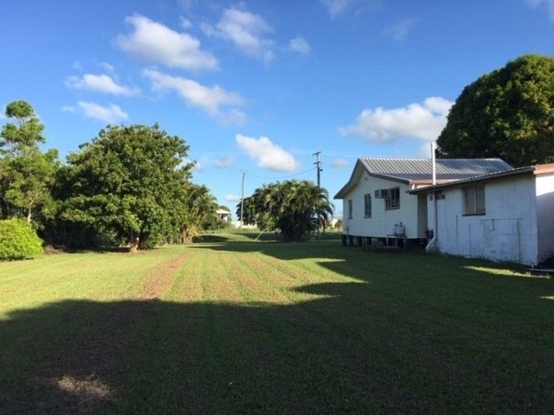 573 Halifax Road, Foresthome QLD 4850, Image 2
