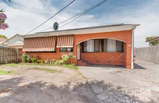 Picture of 190 Blair Street, Dallas VIC 3047