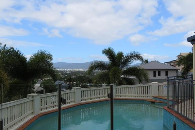 Picture of 19 Rosemont Court, MOOROOBOOL QLD 4870