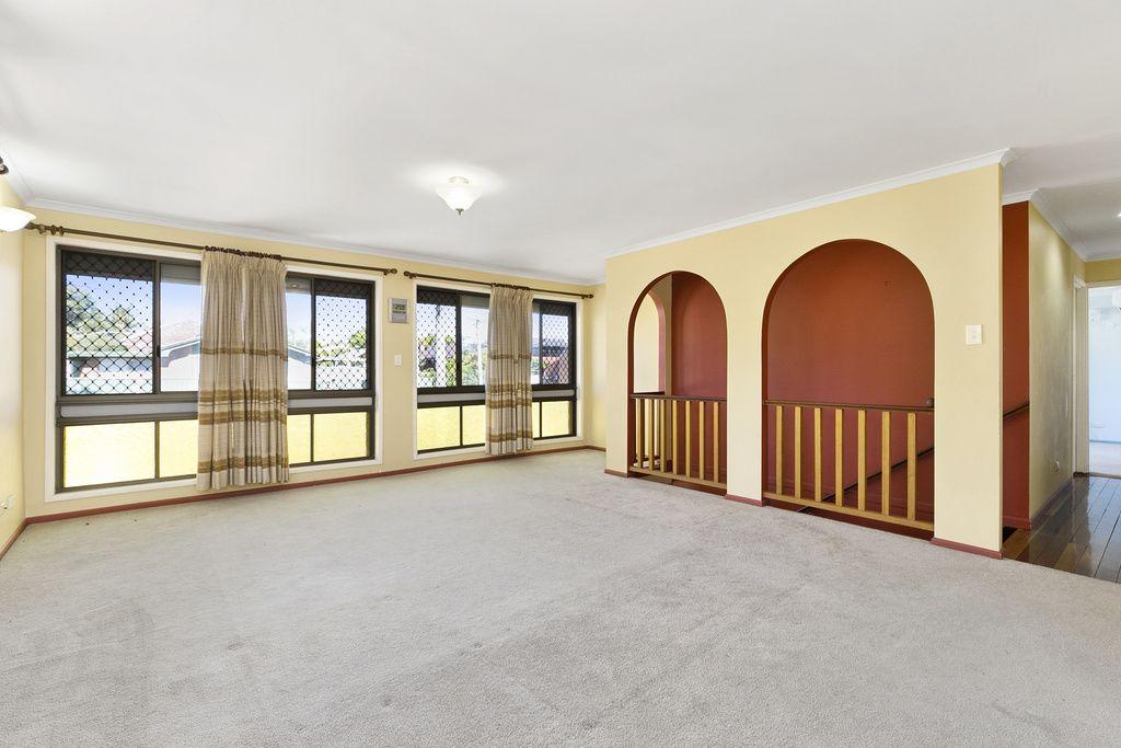 5 Tremont Street, Capalaba QLD 4157, Image 0