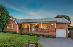 Picture of 6 Keppel Street, Kings Langley NSW 2147