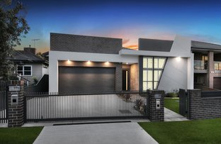 Picture of 59 Morotai Road, Revesby Heights NSW 2212