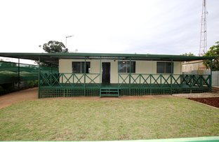 Picture of 25 Morris Street, Loveday SA 5345