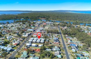 Picture of 3/154 Jacobs  Drive, Sussex Inlet NSW 2540