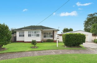 Picture of 18 Hawkins Street, New Lambton NSW 2305