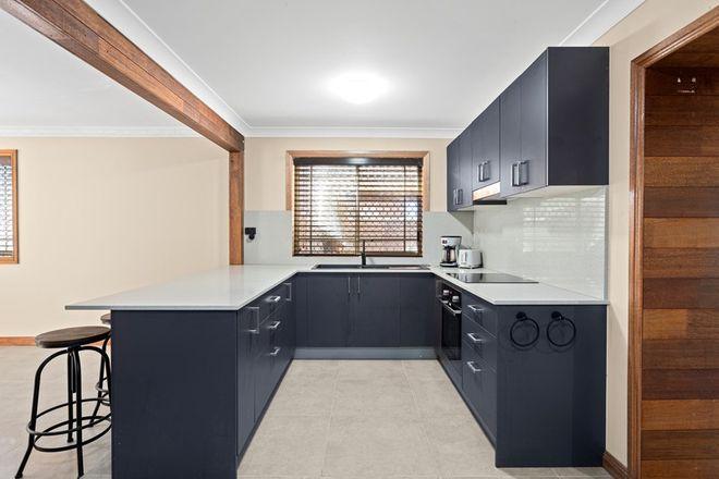 Picture of 3/29 Pur Pur Avenue, LAKE ILLAWARRA NSW 2528