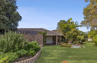 Picture of 1 Hessel Court, Greenwood WA 6024