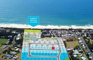 Picture of Lot 47/310 Diamond Beach Road, Diamond Beach NSW 2430