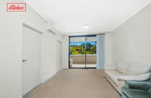 Picture of 25/35-39 Balmoral St, Waitara NSW 2077