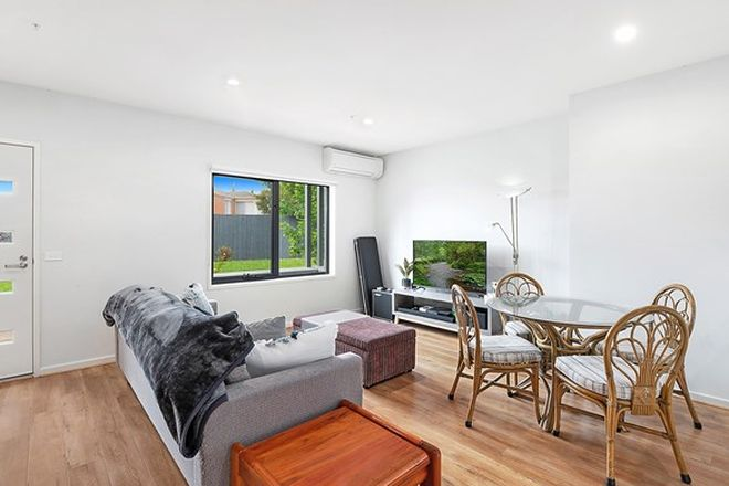Picture of 13/17 Colac Grove, BELMONT VIC 3216