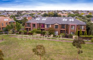 Picture of 41 Lincolnheath Boulevard, Point Cook VIC 3030